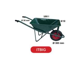 003b_itbig