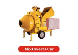 004_mixinvert_car