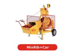 005_mixrib_car