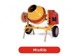 006_mixrib