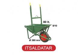 006d_it_saldata_r