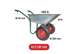 012d_kit2r100