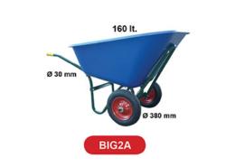013d_big2a
