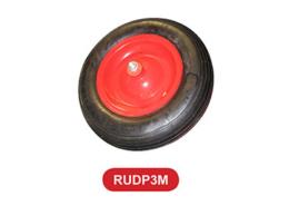 100_rudp3m