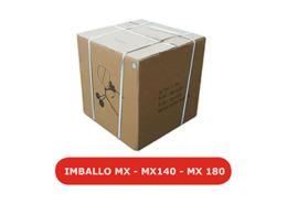 100b_imballo