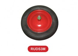 103_ruds3m