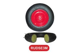 104_rudse3m